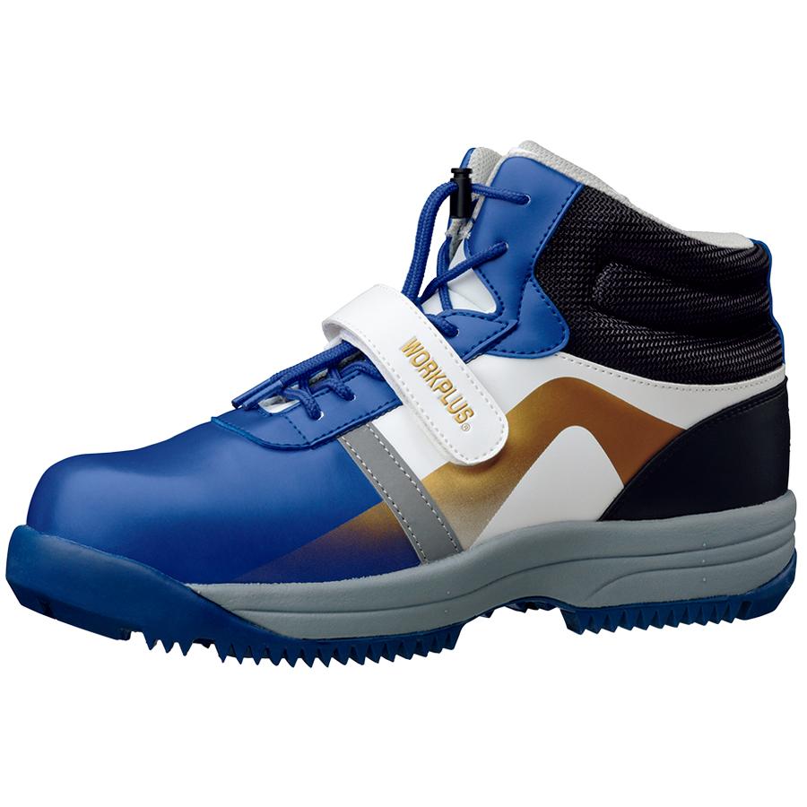 ... 靴 | 【ミドリ安全】公式通販