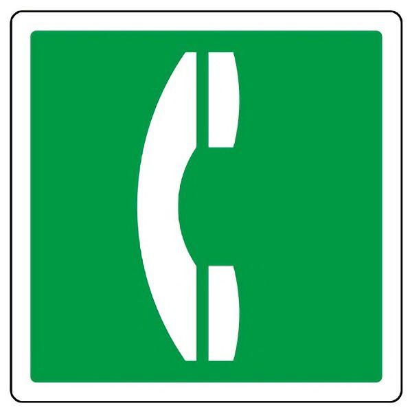 「電話マーク」の画像検索結果