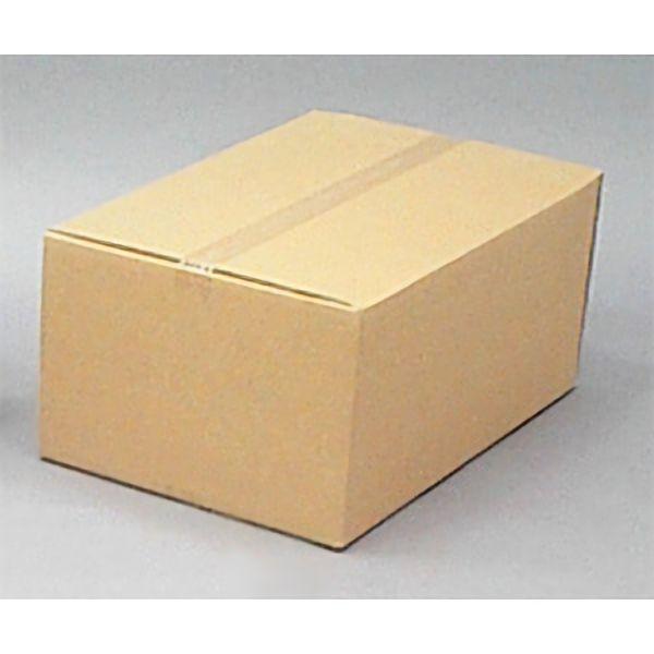 http://ec.midori-anzen.com/img/goods/L/R9820553544.jpg