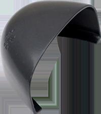 200J対応ワイド鋼製先芯