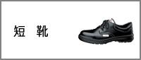 一般作業安全靴・エコタイプ 短靴