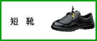 甲プロテクタ付 短靴