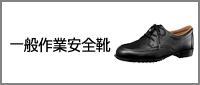 21.5cm 一般作業安全靴