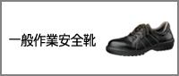 22.5cm 一般作業安全靴