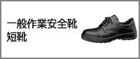29cm 一般作業安全靴 短靴