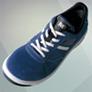 一般作業安全靴 スニーカー型