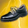 静電・絶縁タイプ(安全靴)