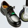 小指保護タイプ(安全靴)