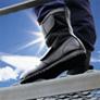 高所作業タイプ(安全靴)