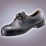 重作業 外鋼板タイプ(安全靴)