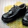 耐油・耐薬品タイプ(安全靴)