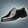 紳士靴 ローファー パンプス(安全靴)