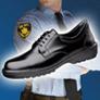 警備・保守業務(安全靴)
