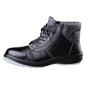 一般耐滑安全靴・作業靴 中編上靴