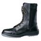 一般耐滑安全靴・作業靴 長編上靴