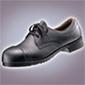 重作業安全靴 全部見る