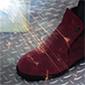 熱場作業用安全靴 全部見る