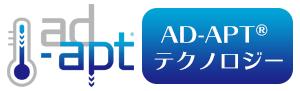AD-APT テクノロジー
