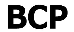 BCP事業継続企画