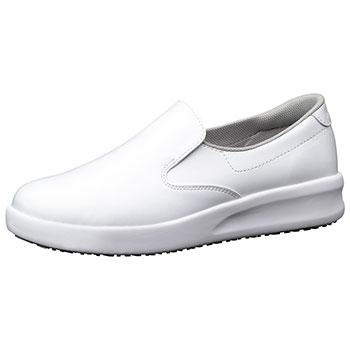 ハイグリップ厨房靴
