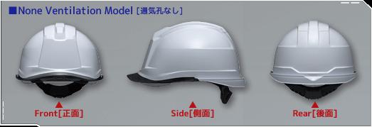 SC-19PCL全角度
