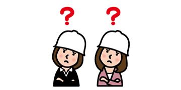 なぜ災害時にヘルメットが必要なの?