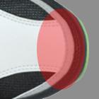 ワークプラスMJ樹脂先芯画像