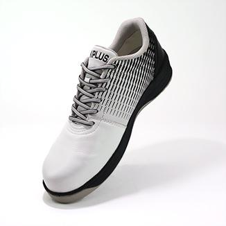 wpa110 ホワイト/ブラック