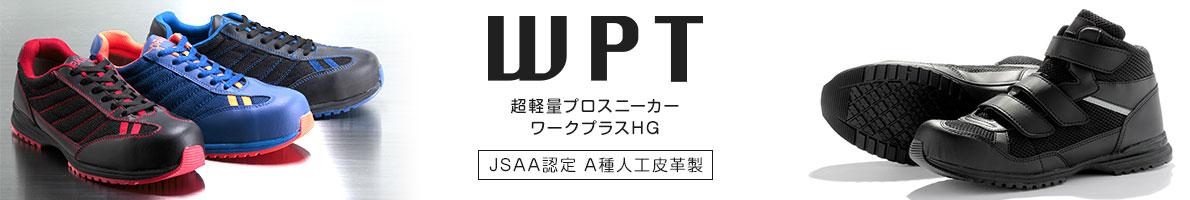WPTシリーズ