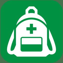 ミドリ安全 Com 安全衛生用品の公式通販サイト