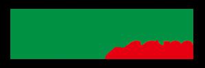 ミドリ安全.comロゴ