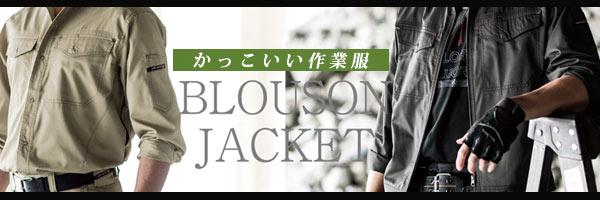 縺九▲縺薙>縺・ス懈・ュ譛・ style=