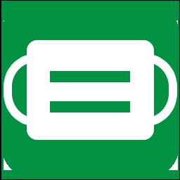 標識 日本緑十字社 ミドリ安全 公式通販